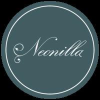 Kauneushoitola Neonilla